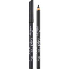 Essence Kajal Eye Pencil 01 Black