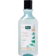 Kneipp Douche Mint-Rosemary