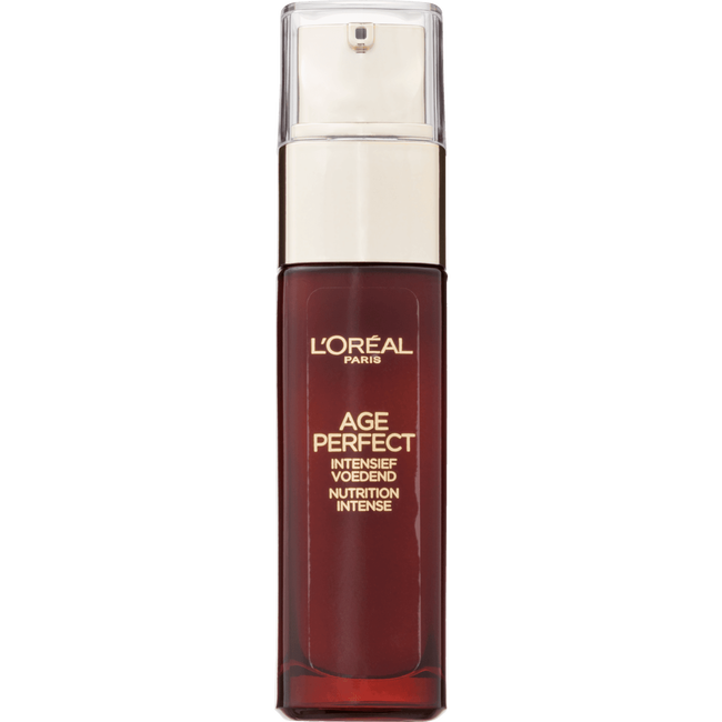 L'Oréal Paris Age Perfect Nutrition Intense Serum