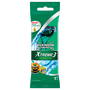 Wilkinson Xtreme3 Sensitive Single Pack