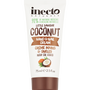 Inecto Naturals Coconut Hand & Nagelcrème