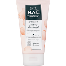 Nae Purezza Cleansing Gel