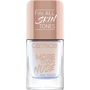 Catrice More Than Nude Nail Polish 02 Pearly Ballerina