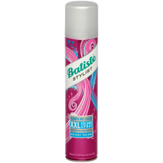 Batiste Stylist XXL Volume 200ml