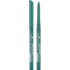 Essence Long-Lasting Eye Pencil 12 I Have A Green