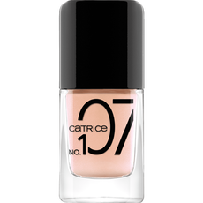 Catrice Iconails Gel Lacquer 107