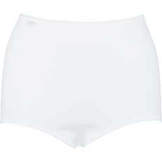 Sloggi 3-Pack White 48