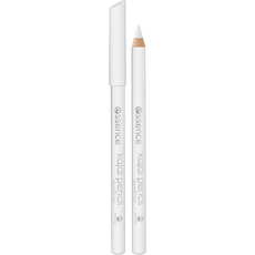 Essence Kajal Eye Pencil 04 White
