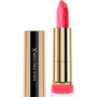Max Factor Colour Elixir Lipstick - 55 BEWITCHING CORAL