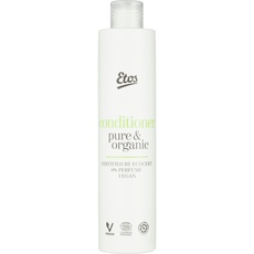 Etos Conditioner Pure & Organic