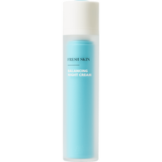 Etos Fresh Skin Balancing Night Cream