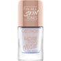 Catrice More Than Nude Nail Polish 03 Luminescent Lavender