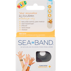 Sea-Band Kinderen