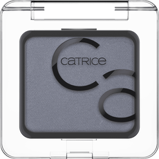 Catrice Art Couleurs Eyeshadow 270
