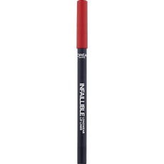 L'Oréal Paris Infallible Lip Liner 701 Stay Ultraviolet