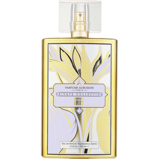 Aubusson Prive Collection Radiant Iris Women Eau De Parfum Spray