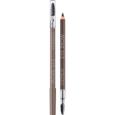 Catrice Eye Brow Stylist Eye Pencil 030 Brow-N-Eyed Peas