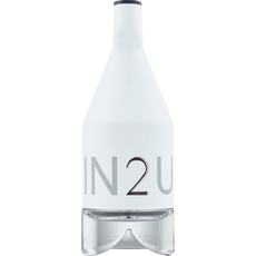 Calvin Klein In2U Him Eau De Toilette