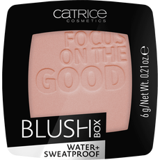 Catrice Blush Box 025
