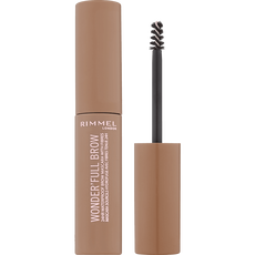 Rimmel London Wonder'Full 24 Hour Brow Mascara - 001 Blond