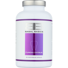 Basal Basics - Fundamentals - 120 Mg