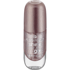 Essence Shine Last & Go! Gel Nail Polish 59 Sparks Fly