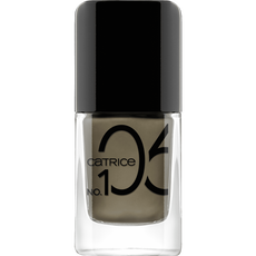 Catrice Iconails Gel Lacquer 106