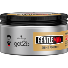 Got2Be Gentleman Shine Pomade