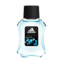 Adidas Ice Dive Men Eau De Toilette