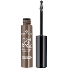 Essence Make Me Brow Eyebrow Gel Mascara 02 Browny Brows