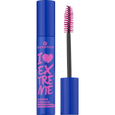 Essence I Love Extreme Volume Mascara Waterproof Black