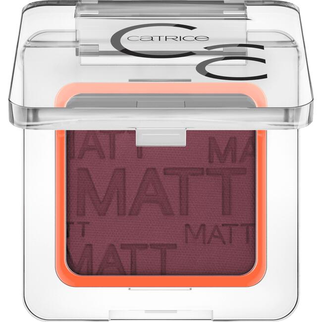 Catrice Art Couleurs Eyeshadow 310 Say You'Ll Be Wine