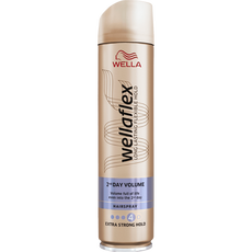 Wella Wellaflex 2nd Day Volume Hairspray