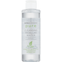 Skin Academy Pure Cleansing Micellar Water