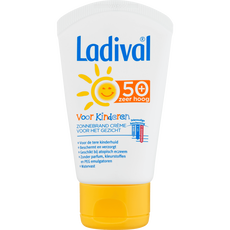 Ladival Zonnebrand Kind SPF50