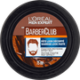 L'oreal Men Expert BarberClub Messy Hair Clay