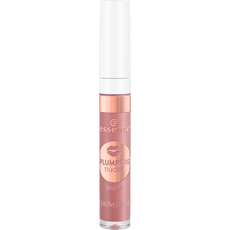 Essence Plumping Nudes Lipgloss 03 She's So Extra