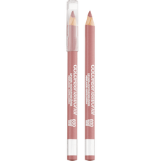 Maybelline Color Sensational Lipliner 630 Velvet Beige