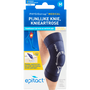 Epitact Knie Physiostrap Medical-M
