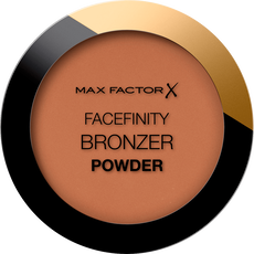 Max Factor facefinity pwd bronzer 002