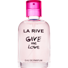 La Rive Give Me Love Eau De Parfum 30 ML