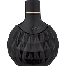 James Bond `007 Eau De Parfum
