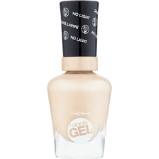 Sally Hansen Miracle Gel Nagellak - 610 Cream Of The Crop