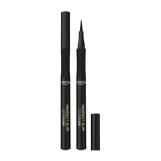 L'Oréal Paris Make-Up Designer Superliner Perfect Slim - Black - Eyeliner
