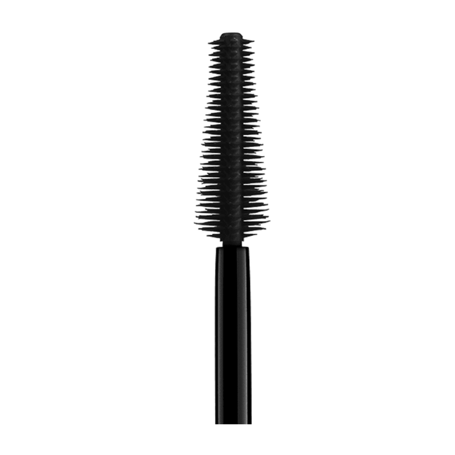 L'Oréal Paris Make-Up Designer Unlimited - Mascara - Zwart