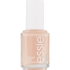 Essie Nagellak 312 Spin The Bottle