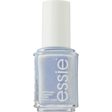 ESSIE 741 Love At Frost Sight
