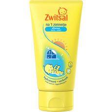Zwitsal Aftersun Crème