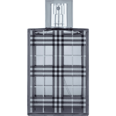 Burberry Brit For Men Eau De Toilette 50 Ml