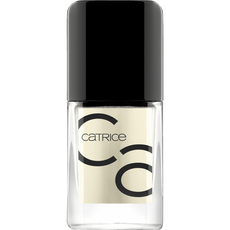 Catrice ICONails Gel Lacquer 78 You Glow My Mind